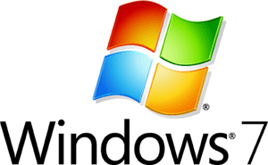 让 Windows7 桌面快捷键支持 XP/Vista 1